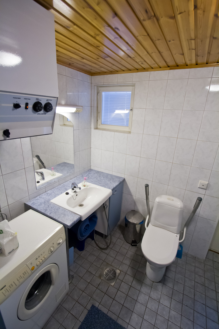 alakerran-wc