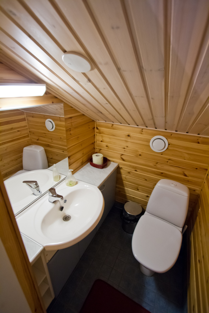 ylakerran-wc