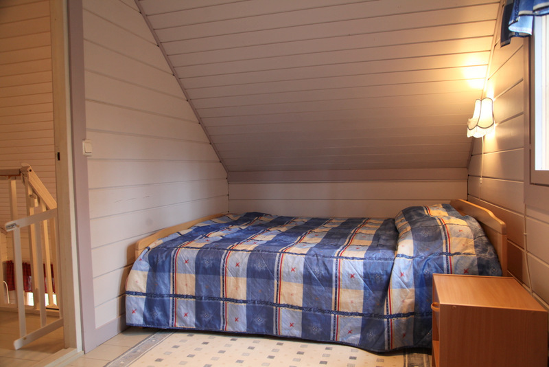 yk-makuuhuone