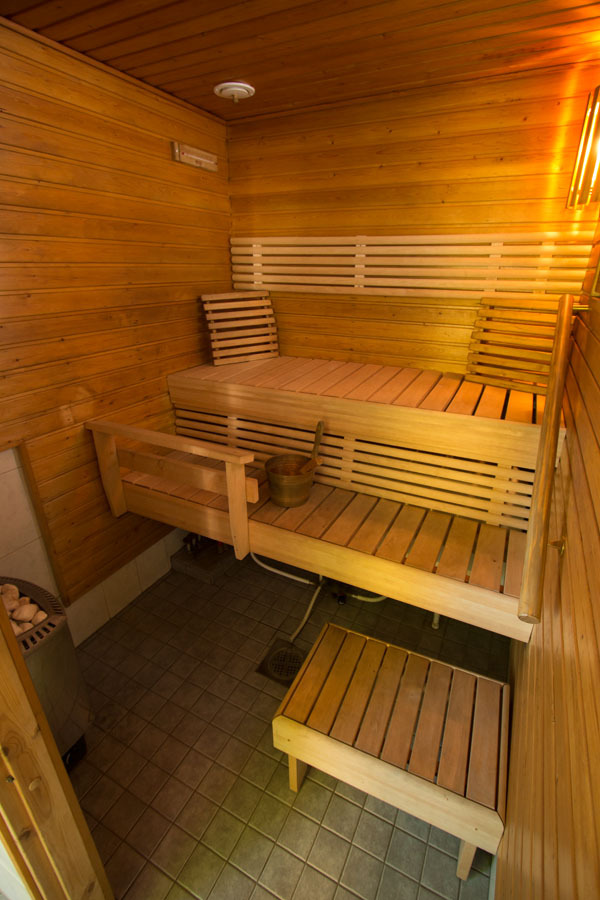 Merituuli-sauna-2015