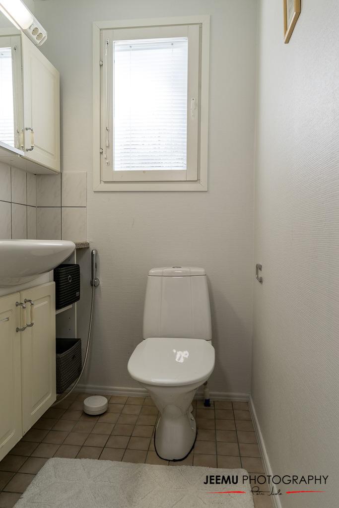 Jukukampela-WC