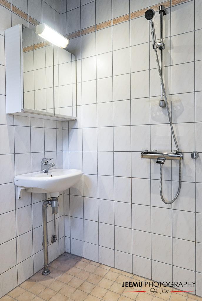 Jukukampela-suihku1