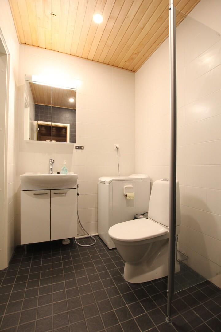 SkyvB21-WC