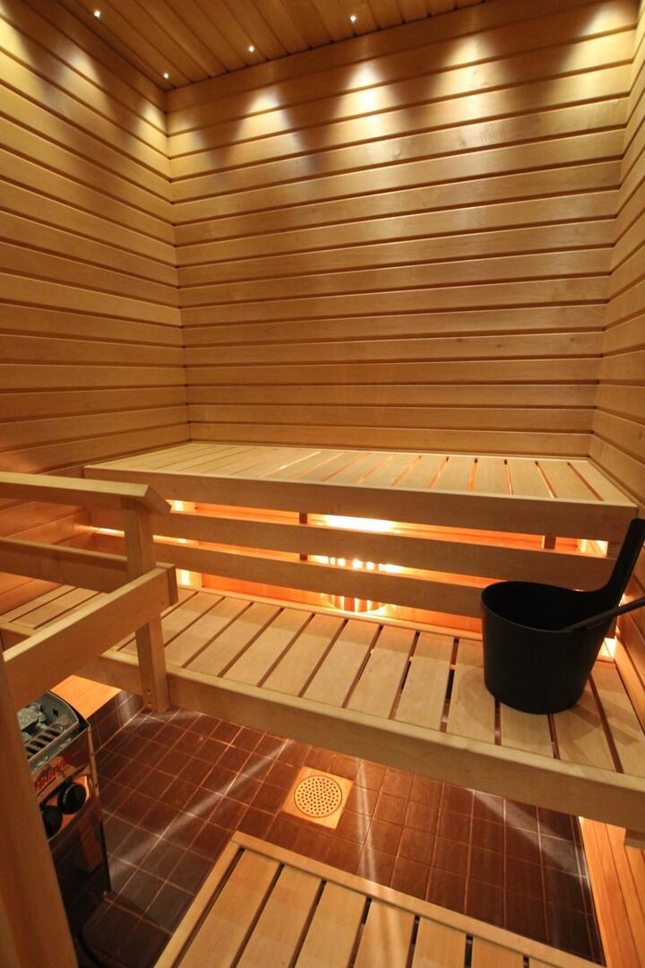 SkyvB21-sauna