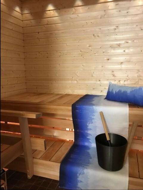 A302-sauna-e1497970389826