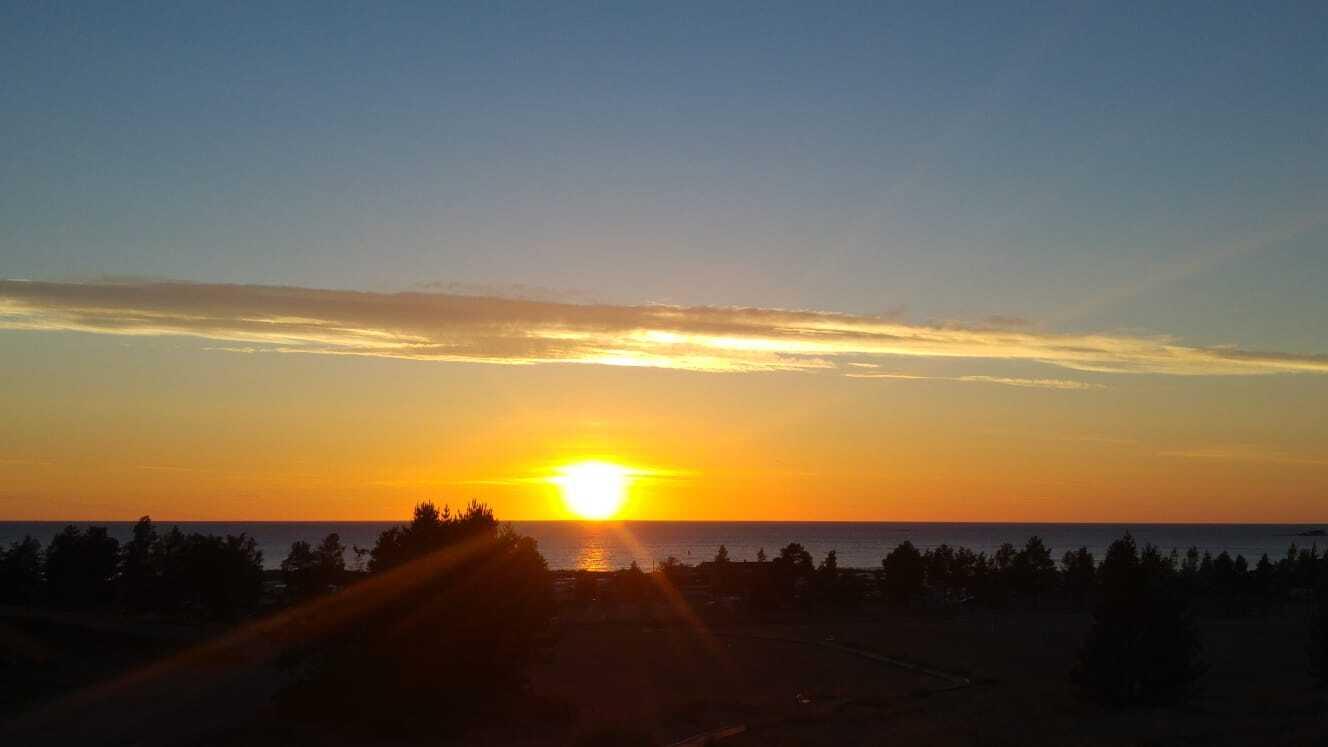 B3-ilta-aurinko2