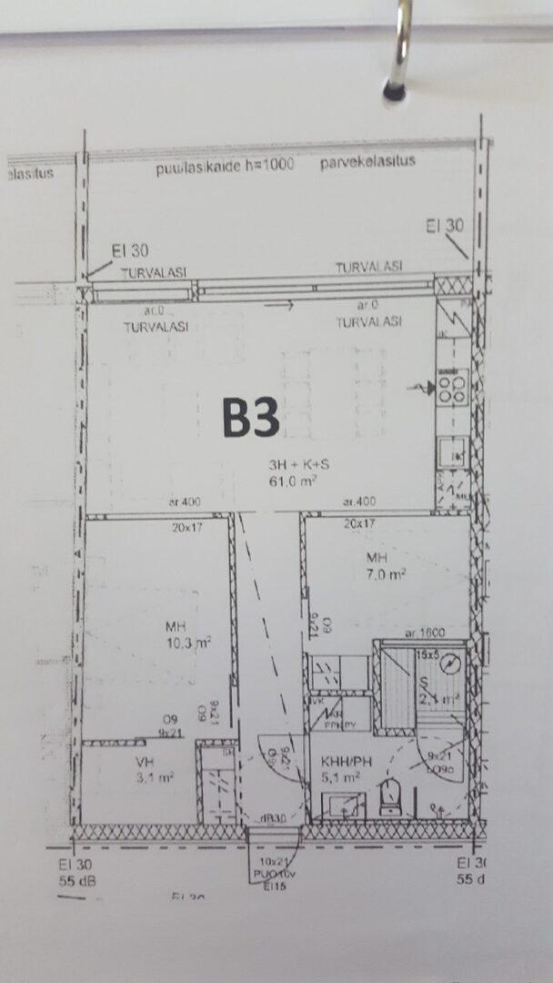 B3-pohja-e1530087661703