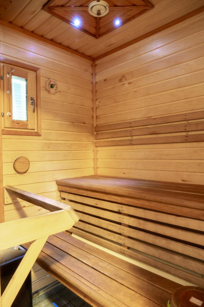JOHTOPOLKU3A-sauna