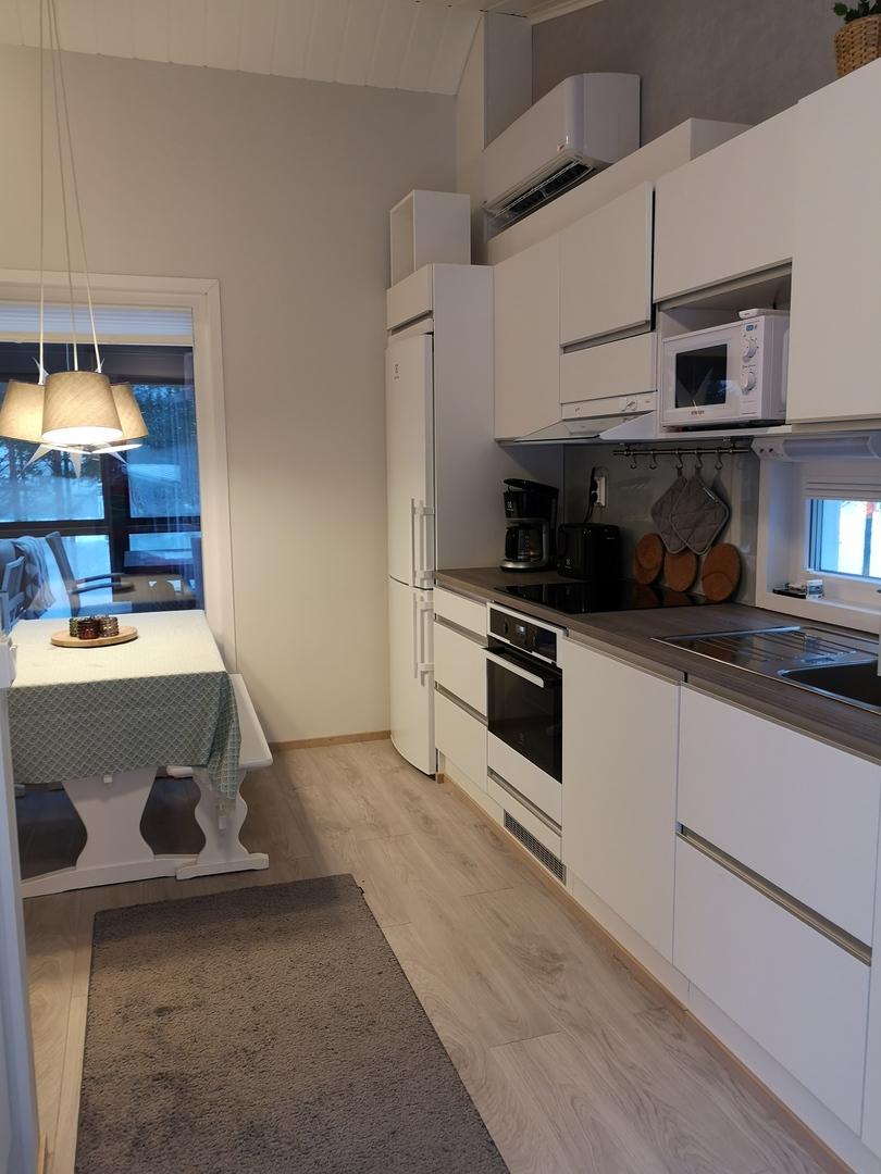 A2-Tuomas-keittio