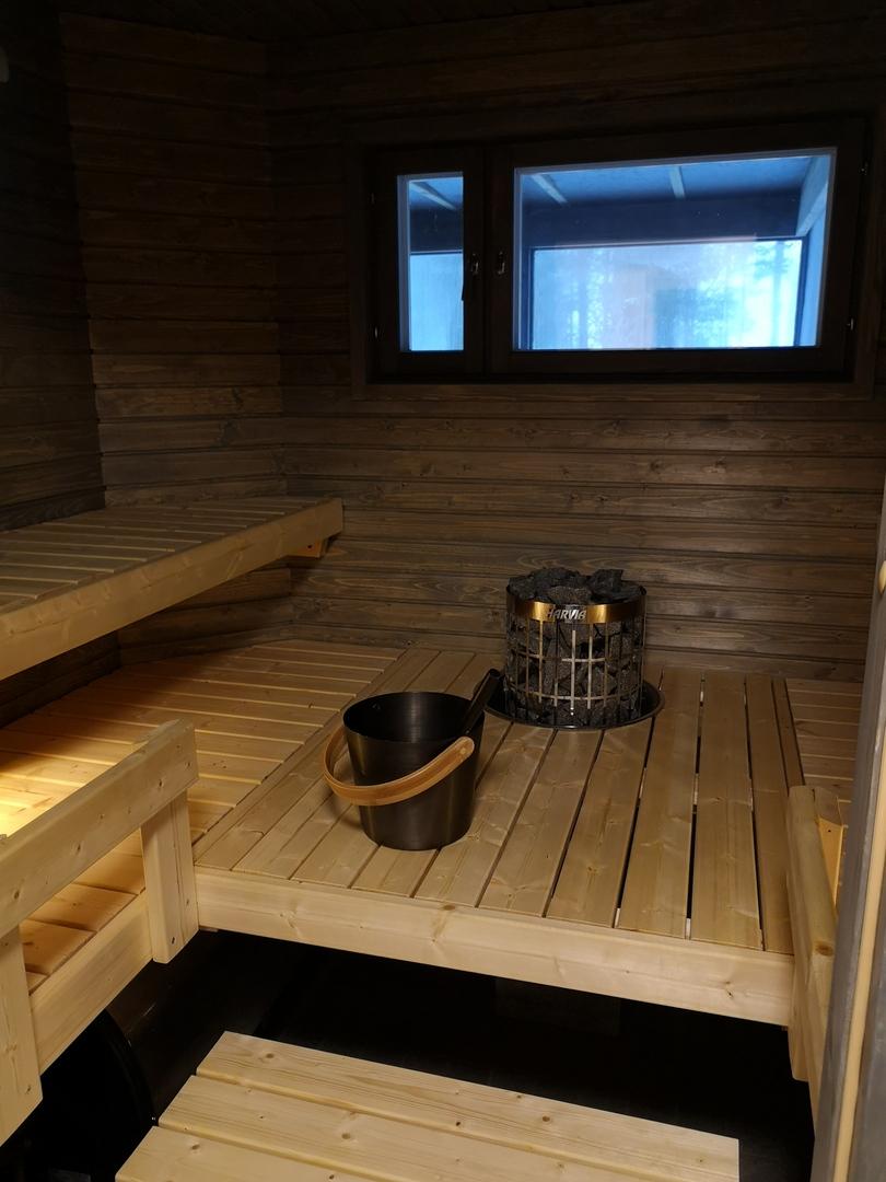 A2-Tuomas-sauna