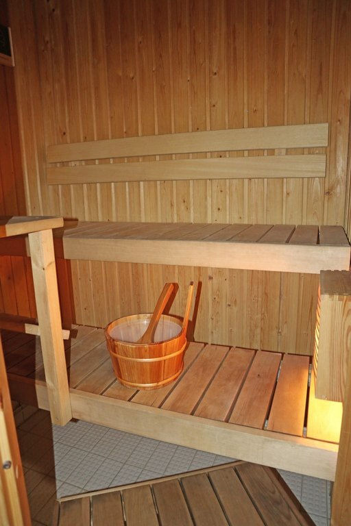 131-sauna
