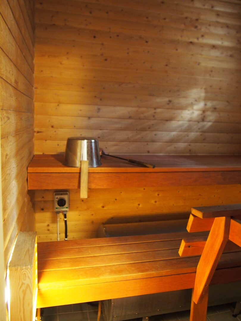 Sinikaisla-sauna-e1567683660159