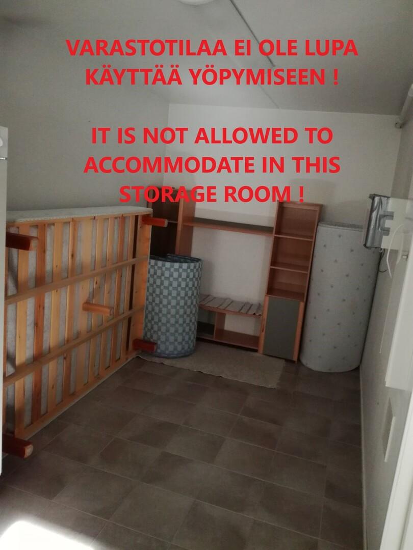 Varastohuone1