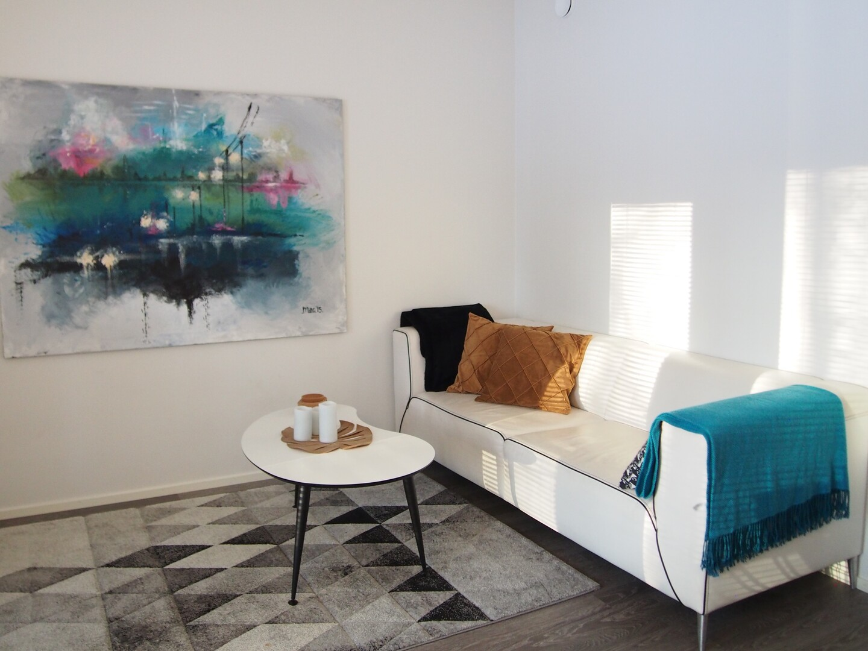 A6-sohva
