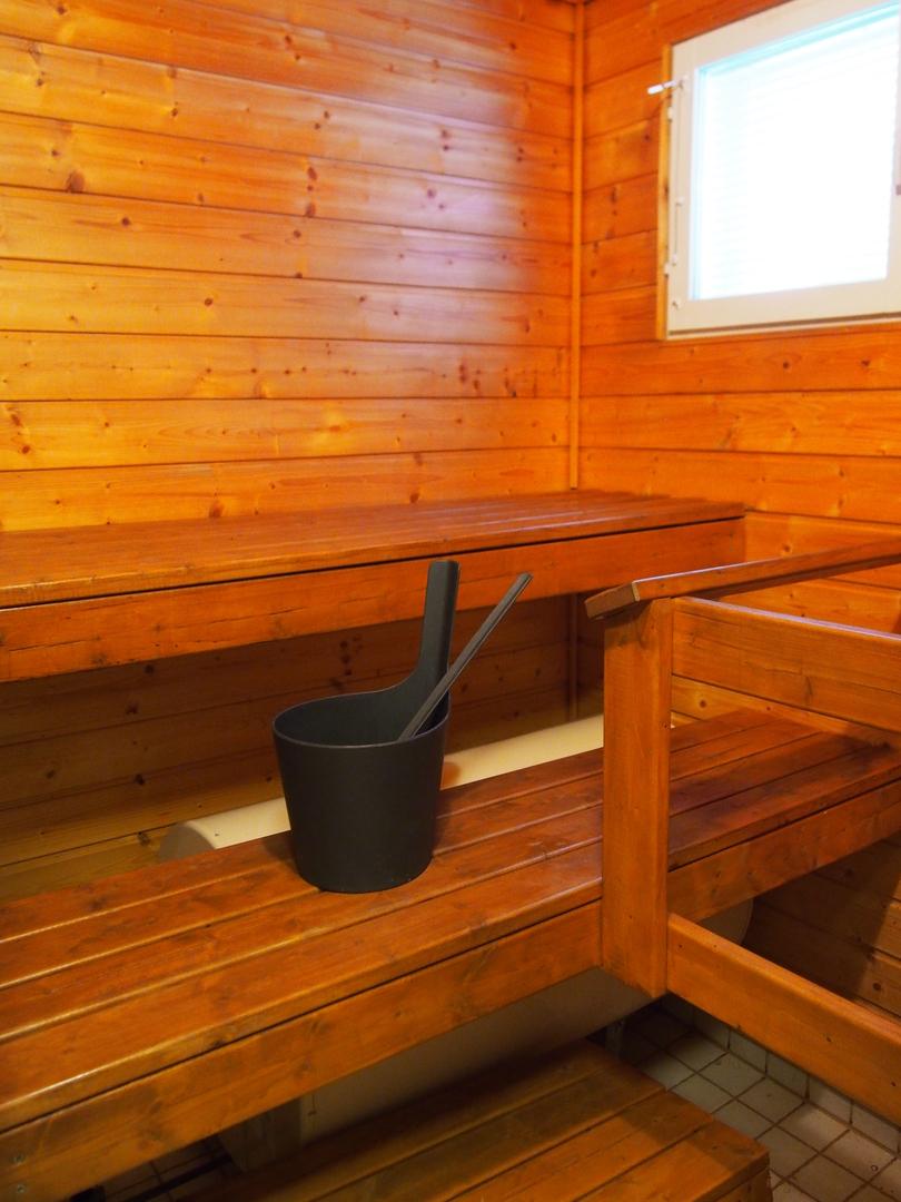 Matsatuuli-7-sauna