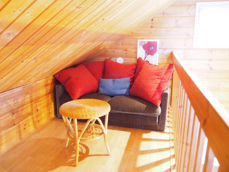 Rantaluikka-parvi-sohva