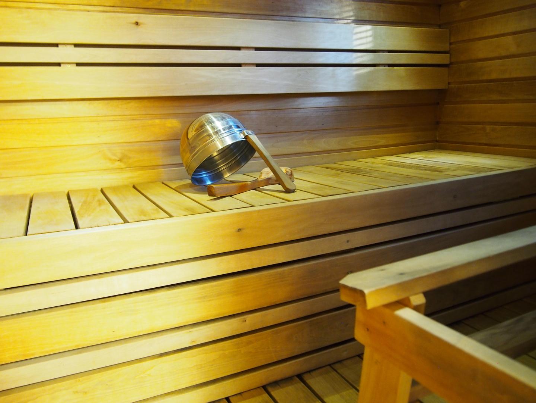 Rantaluikka-sauna2